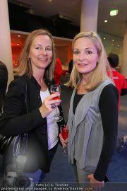 125 Jahre CocaCola - Cineplexx Wienerberg - Do 05.05.2011 - 39