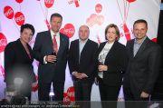125 Jahre CocaCola - Cineplexx Wienerberg - Do 05.05.2011 - 44