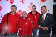 125 Jahre CocaCola - Cineplexx Wienerberg - Do 05.05.2011 - 51
