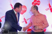 125 Jahre CocaCola - Cineplexx Wienerberg - Do 05.05.2011 - 53