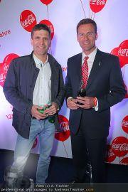 125 Jahre CocaCola - Cineplexx Wienerberg - Do 05.05.2011 - 54