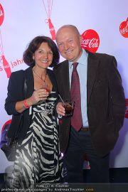 125 Jahre CocaCola - Cineplexx Wienerberg - Do 05.05.2011 - 62