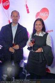 125 Jahre CocaCola - Cineplexx Wienerberg - Do 05.05.2011 - 66