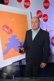 125 Jahre CocaCola - Cineplexx Wienerberg - Do 05.05.2011 - 68