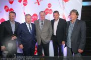 125 Jahre CocaCola - Cineplexx Wienerberg - Do 05.05.2011 - 77