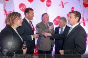 125 Jahre CocaCola - Cineplexx Wienerberg - Do 05.05.2011 - 79