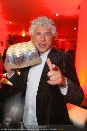 125 Jahre CocaCola - Cineplexx Wienerberg - Do 05.05.2011 - 8