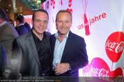 125 Jahre CocaCola - Cineplexx Wienerberg - Do 05.05.2011 - 81