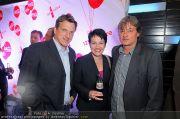 125 Jahre CocaCola - Cineplexx Wienerberg - Do 05.05.2011 - 84