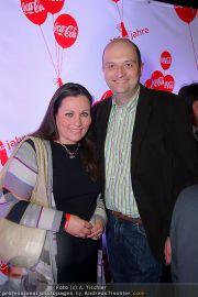 125 Jahre CocaCola - Cineplexx Wienerberg - Do 05.05.2011 - 85