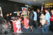 125 Jahre CocaCola - Cineplexx Wienerberg - Do 05.05.2011 - 87
