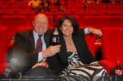 125 Jahre CocaCola - Cineplexx Wienerberg - Do 05.05.2011 - 88