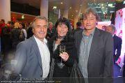 125 Jahre CocaCola - Cineplexx Wienerberg - Do 05.05.2011 - 9