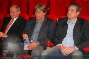 125 Jahre CocaCola - Cineplexx Wienerberg - Do 05.05.2011 - 91