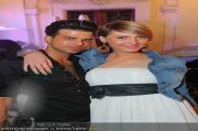 Style up your Life - Palais Kinsky - Sa 14.05.2011 - 120