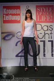 Style up your Life - Palais Kinsky - Sa 14.05.2011 - 48