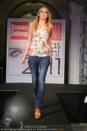 Style up your Life - Palais Kinsky - Sa 14.05.2011 - 50