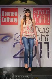 Style up your Life - Palais Kinsky - Sa 14.05.2011 - 53