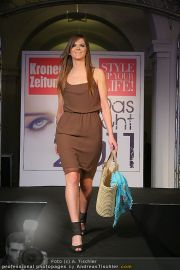 Style up your Life - Palais Kinsky - Sa 14.05.2011 - 66