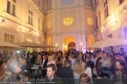Style up your Life - Palais Kinsky - Sa 14.05.2011 - 83
