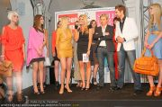 Style up your Life - Palais Kinsky - Sa 14.05.2011 - 85