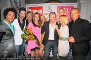 Style up your Life - Palais Kinsky - Sa 14.05.2011 - 95