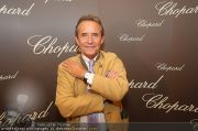 Ennstal-Classic Uhr - Chopard - Do 19.05.2011 - 22