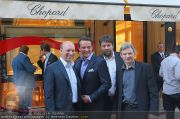 Ennstal-Classic Uhr - Chopard - Do 19.05.2011 - 39