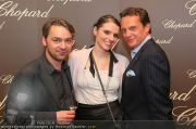 Ennstal-Classic Uhr - Chopard - Do 19.05.2011 - 4