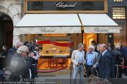 Ennstal-Classic Uhr - Chopard - Do 19.05.2011 - 43