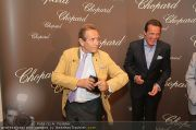 Ennstal-Classic Uhr - Chopard - Do 19.05.2011 - 58