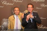 Ennstal-Classic Uhr - Chopard - Do 19.05.2011 - 59