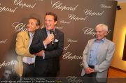 Ennstal-Classic Uhr - Chopard - Do 19.05.2011 - 60