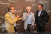 Ennstal-Classic Uhr - Chopard - Do 19.05.2011 - 62