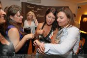 Ennstal-Classic Uhr - Chopard - Do 19.05.2011 - 76