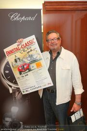 Ennstal-Classic Uhr - Chopard - Do 19.05.2011 - 91