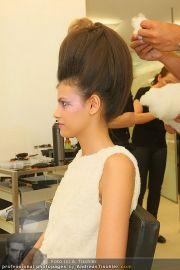 Alisar Ailabouni exklusiv - Sturmayr - Do 19.05.2011 - 14