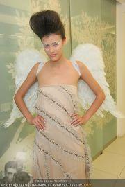 Alisar Ailabouni exklusiv - Sturmayr - Do 19.05.2011 - 21