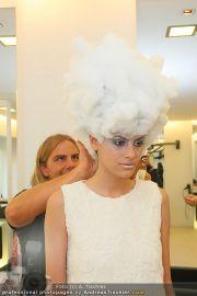 Alisar Ailabouni exklusiv - Sturmayr - Do 19.05.2011 - 29