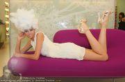 Alisar Ailabouni exklusiv - Sturmayr - Do 19.05.2011 - 31
