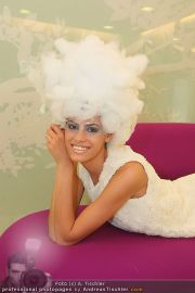 Alisar Ailabouni exklusiv - Sturmayr - Do 19.05.2011 - 32