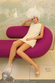 Alisar Ailabouni exklusiv - Sturmayr - Do 19.05.2011 - 33