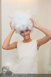 Alisar Ailabouni exklusiv - Sturmayr - Do 19.05.2011 - 37