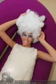 Alisar Ailabouni exklusiv - Sturmayr - Do 19.05.2011 - 38