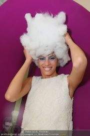 Alisar Ailabouni exklusiv - Sturmayr - Do 19.05.2011 - 39