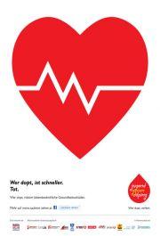 Ankunft Lifeball Flieger - Flughafen Schwechat - Fr 20.05.2011 - 5