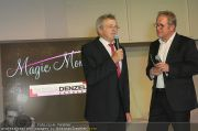 Magic Moments - Megadenzel - Do 26.05.2011 - 73