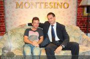 Bud Bundy - Montesino - Fr 27.05.2011 - 39