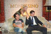 Bud Bundy - Montesino - Fr 27.05.2011 - 40