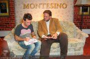 Bud Bundy - Montesino - Fr 27.05.2011 - 45